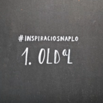 1resz_inspirációs napló