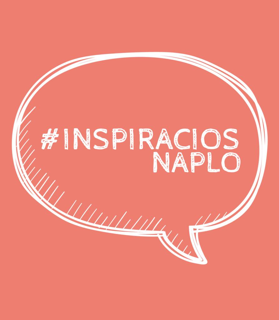 inspirációs napló